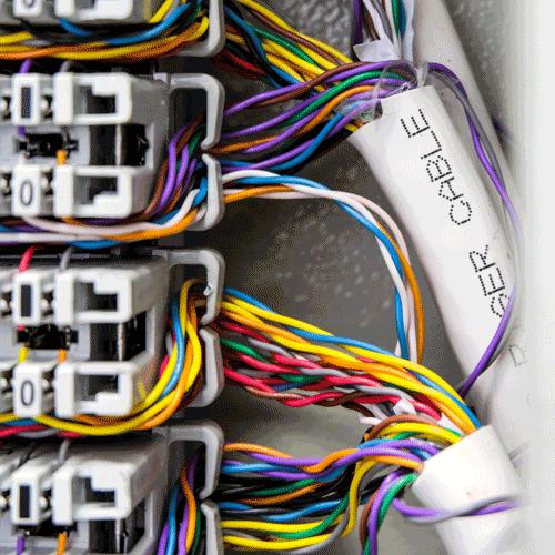 cable-installer-walla-walla